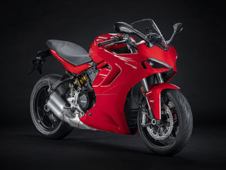 supersport_ducati_2021
